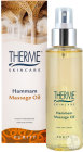 Therme Skincare Hammam Massage Olie Puur Spray 125ml