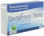 Tilman Sedistress Sleep 28 Filmomhulde Tabletten