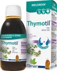 Tilman Thymotil Drinkbare Oplossing 150ml