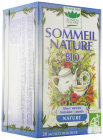 Tisane Romon Nature Sommirel Bio 20 Zakjes