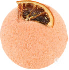 Treets Badbruisbal Orange Tree 1 Stuk