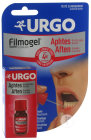 Urgo Aften Mondwondjes Filmogel Fruitsmaak Fles 6ml