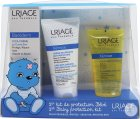 Uriage 1st Baby Protection Kit 3 Producten