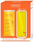 Uriage Bariésun SPF50+ Kinderen Spray 200ml + T-Shirt Anti-UV Gratis