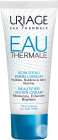 Uriage Thermaal Water Beauty Watercrème Hydraterende Crème Schitterende Teint Alle Huiden 40ml