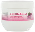 Vianatura Echinacea Hand- En Bodycrème Pot 300ml