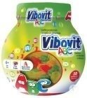 Vibovit Junior ABC Fishbowl +4 Jaar Gummies 50