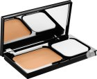 Vichy Dermablend Corrigerende Compact Crème Foundation 12h Tint 35 Sand 9,5g