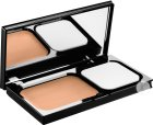 Vichy Dermablend Corrigerende Compact Crème Foundation 12h Tint 45 Gold 9,5g