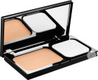 Vichy Dermablend Corrigerende Compact Crème Foundation 12u Tint 15 Opal 9,5g