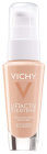 Vichy Liftactiv Flexilift Teint Antirimpel Foundation 35 Sand Fles 30ml