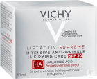 Vichy Liftactiv Supreme Dagcrème SPF30 Pot 50ml