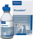 Virbac Pronefra 4in1 Honden En Katten 180ml