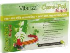 Vitanza HQ Care-Pol Rapid 10 Tabletten