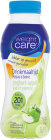 Weight Care Drinkmaaltijd Yoghurt En Appel Fles 330ml
