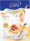 Weight Care Krokante Maaltijdmuesli 5 Stuk