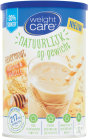 Weight Care Maaltijdshake Havermout Honing En Vanille Pot 440g