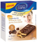 Weight Care Mijn Moment Pure Chocolade 20g
