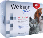Wejoint Plus Small Breed & Cat Tabl 4x30