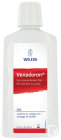 Weleda Venadoron Gel 200ml