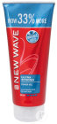 Wella New Wave Ultrastrong Power Hold Gel Tube 200ml