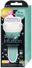 Wilkinson Sword Intuition Sensitive Care Scheerapparaat 1 Stuk