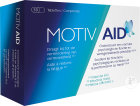 Will-Pharma Motiv Aid 30 Tabletten