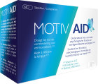 Will-Pharma Motiv Aid 60 Tabletten
