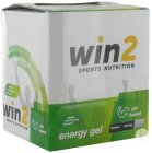 Win2 Energy Bar Amandel 35x40g