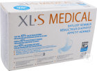 XLS Medical Eetlust Remmer Capsules 60