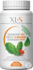 XLS Medical Gewichtsverlies Vermindert Vet 150 Tabletten