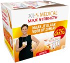 XLS Medical Max Strength 60 Sticks + 20 Sticks