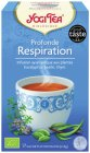 Yogi Tea Breathe Deep 17 Infusie Zakjes