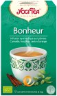 Yogi Tea Bright Mood 17 Infusie Zakjes