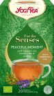 Yogi Tea For The Senses Peaceful Moment 20 Zakjes
