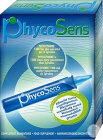 You&Care Phycosens 10x10ml