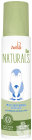 Zwitsal Naturals Baby Micellair Water Fles 200ml