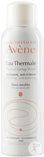 Avène Thermaal Water Spray Verstuiver 150ml