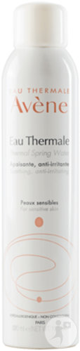 Avène Thermaal Water Spray Verstuiver 300ml