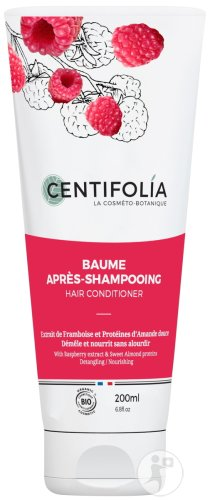 Centofilia Conditioner Balsam 200ml