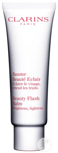 Clarins Beauty Flash Balm Tube 50ml
