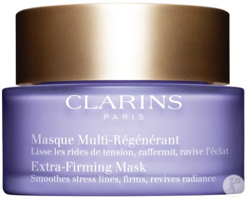 Clarins Extra-Firming Mask Pot 75ml