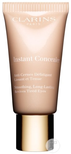 Clarins Instant Concealer 02 Tube 15ml