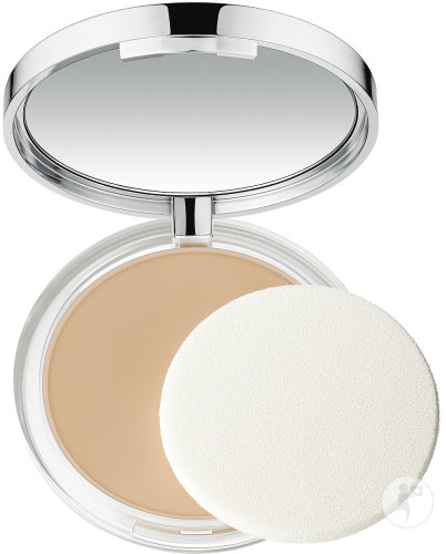 Clinique Beyond Perfecting Powder Foundation And Concealer Cream 14,5g