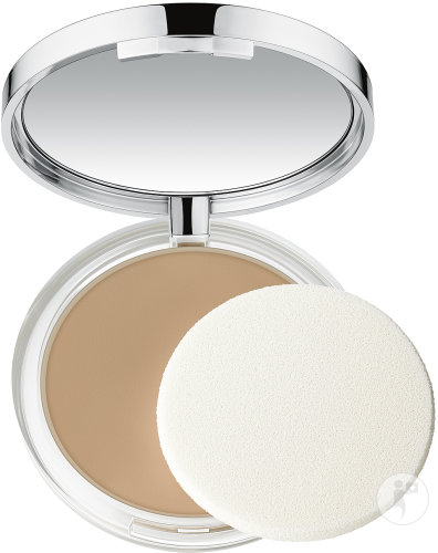Clinique Beyond Perfecting Powder Foundation And Concealer Neutral 14,5g