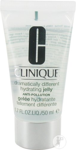 Clinique Dramatically Different Hydrating Jelly 50ml ci