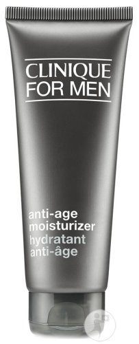 Clinique For Men Hydraterende Anti-Age Crème 100ml