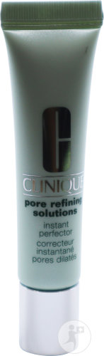 Clinique Poresolutions Instant Invisible Deep 15ml