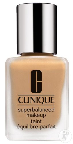 Clinique Superbalanced Makeup Vanilla 30ml