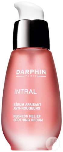 Darphin Intral Serum Anti-Roodheid 50ml